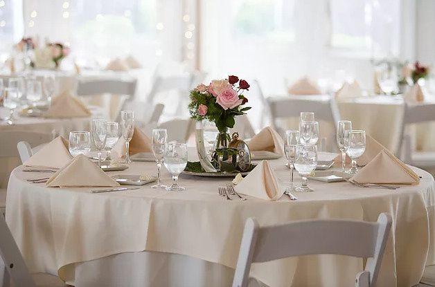 Tmx 1501865932998 Jack2 Baltimore, Maryland wedding florist