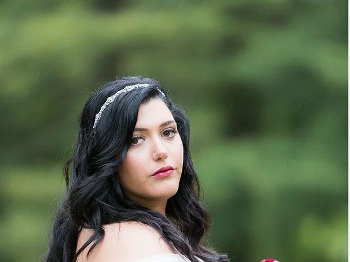 Tmx 1501865968672 Jackie Baltimore, Maryland wedding florist
