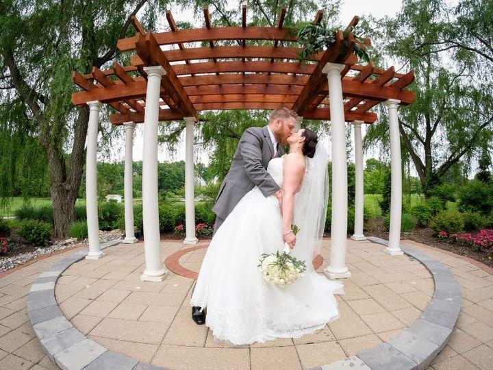 Tmx 1501865980182 Still2 Baltimore, Maryland wedding florist