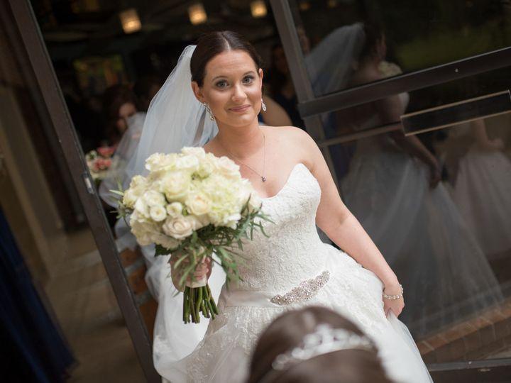 Tmx 1501865991597 Still3 Baltimore, Maryland wedding florist
