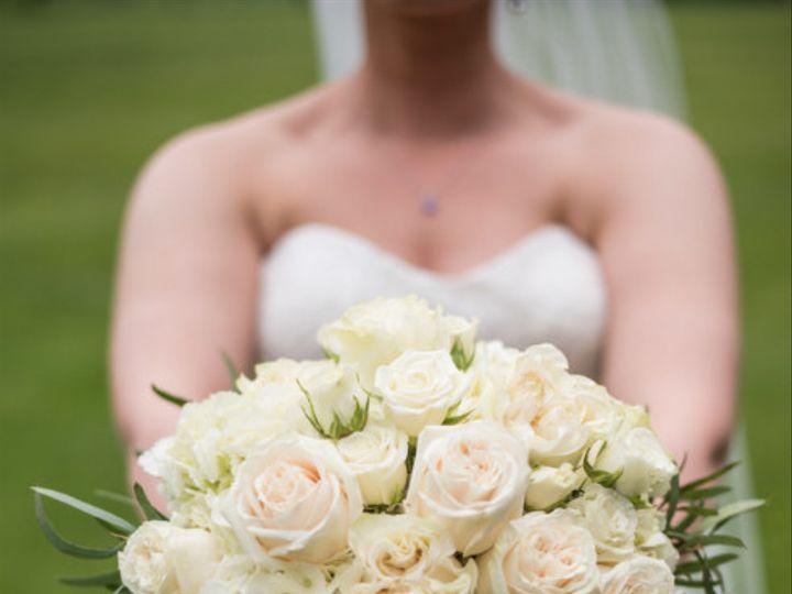 Tmx 1501865999964 Still4 Baltimore, Maryland wedding florist