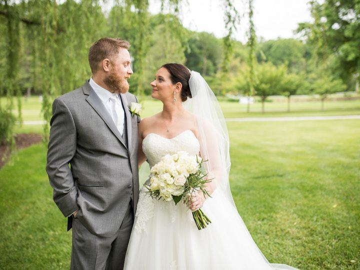 Tmx 1501866046236 Still8 Baltimore, Maryland wedding florist