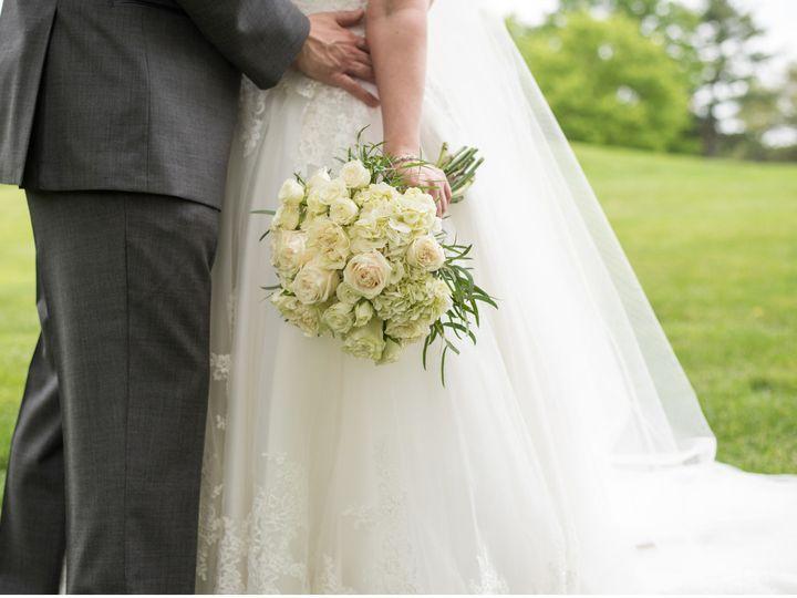 Tmx 1501866058021 Still9 Baltimore, Maryland wedding florist