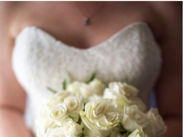 Tmx 1501866067660 Stillwagner Baltimore, Maryland wedding florist