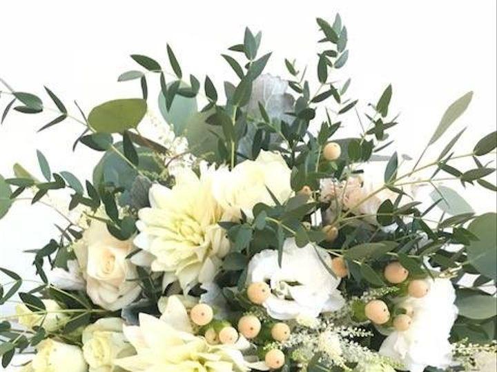 Tmx 1512341955550 2272877215633200604148422073336880371675829n Baltimore, Maryland wedding florist