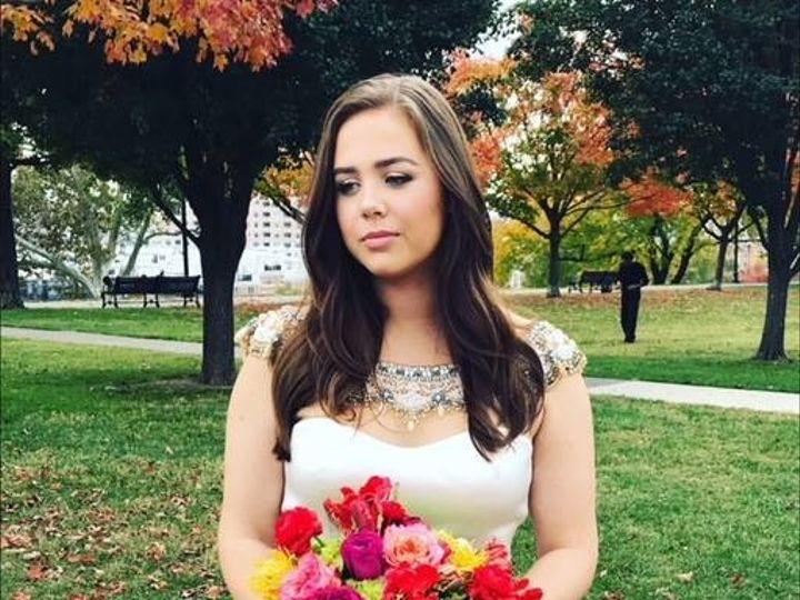 Tmx 1512341960053 231726641576955819051266242133815493379076n Baltimore, Maryland wedding florist