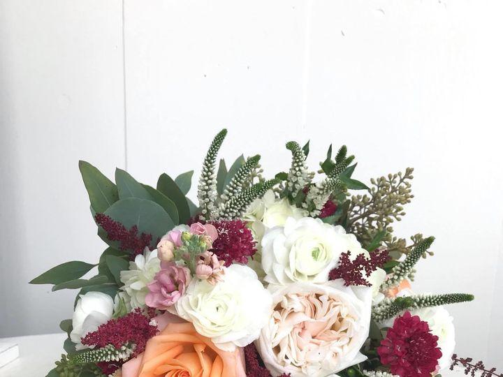 Tmx 1512341977700 2346705215807138353421318950046114346108113o Baltimore, Maryland wedding florist