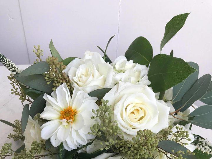 Tmx 1512342006589 2350911415807138420087971592317592533163694o Baltimore, Maryland wedding florist