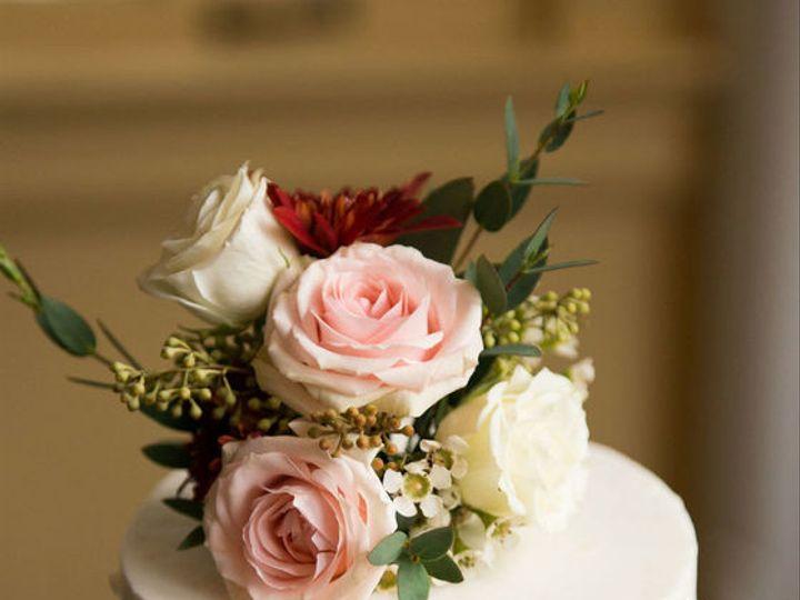 Tmx 1512342146942 800x800the Flower Cart Baltimore Md 64861 Baltimore, Maryland wedding florist