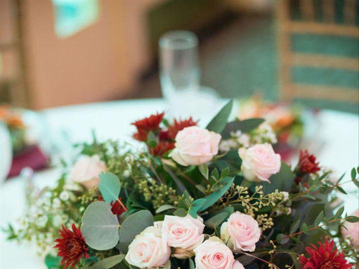 Tmx 1512342152922 800x800the Flower Cart Baltimore Md 64862 Baltimore, Maryland wedding florist