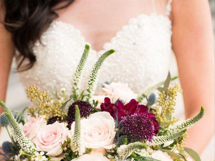 Tmx 1512342163960 800x800the Flower Cart Baltimore Md 64863 Baltimore, Maryland wedding florist