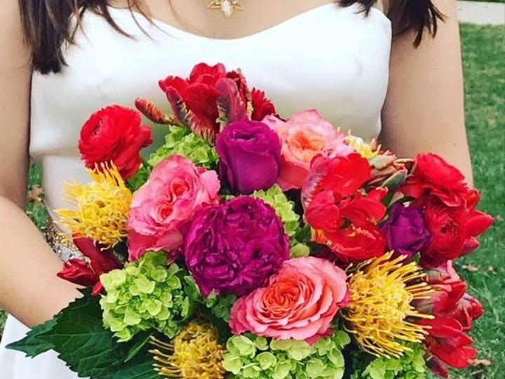 Tmx 1512342183434 2323123415769557590512725593412698594834779n Baltimore, Maryland wedding florist