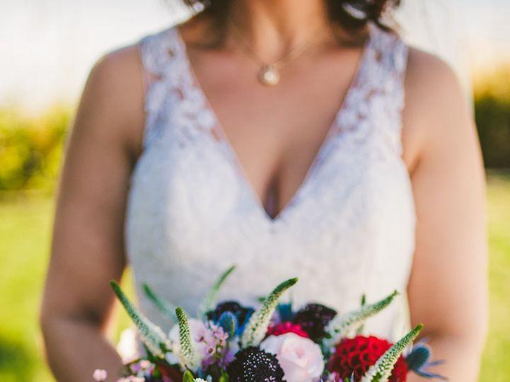 Tmx 1516896620 2374dbf5f2a104f5 ErinNick 215 Baltimore, Maryland wedding florist