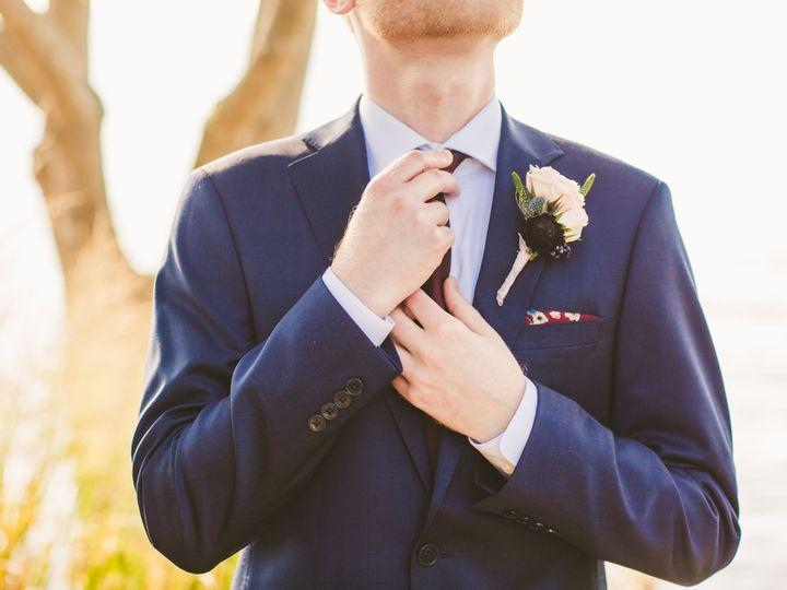 Tmx 1516896730 Ac58c45e0800cc6e 1516896726 48c947edc82eb1a8 1516896709419 1 ErinNick 63 Baltimore, Maryland wedding florist