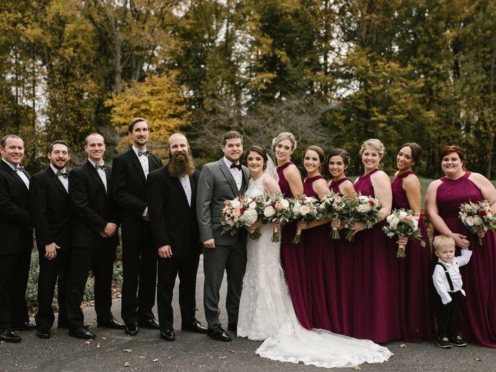 Tmx 1523904645 6e167d87fc332a91 1523904644 504cdb9efcc4d4e6 1523904638565 4 29872803 173406524 Baltimore, Maryland wedding florist
