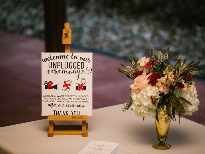 Tmx 1523904645 9b585d572ebe7bdf 1523904644 F584483fceb9d949 1523904638575 5 29873328 173406633 Baltimore, Maryland wedding florist