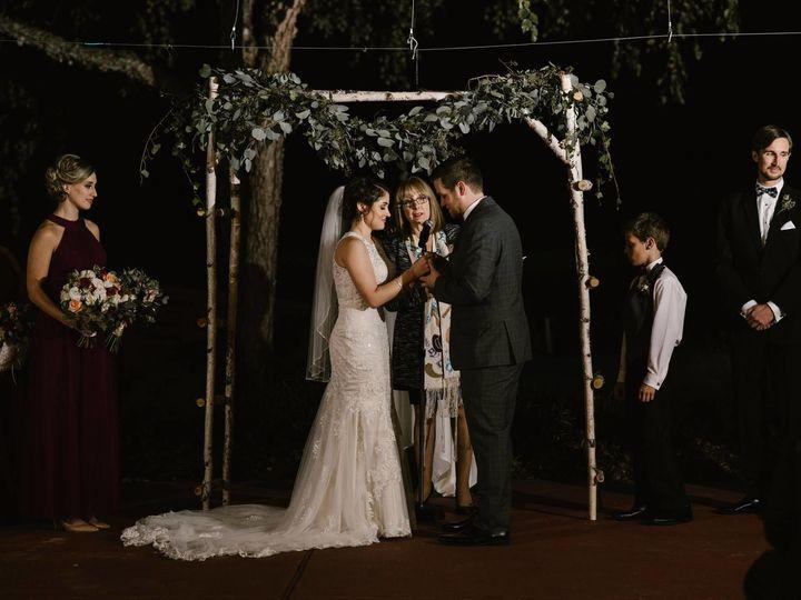 Tmx 1523904646 01add30bfe5b2e29 1523904645 60fbea2ff1eef347 1523904638610 10 30073026 17340662 Baltimore, Maryland wedding florist