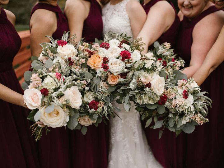 Tmx 1523904647 9a313035ffa28728 1523904644 C55ca5ef30374e28 1523904638597 8 30072764 173406525 Baltimore, Maryland wedding florist