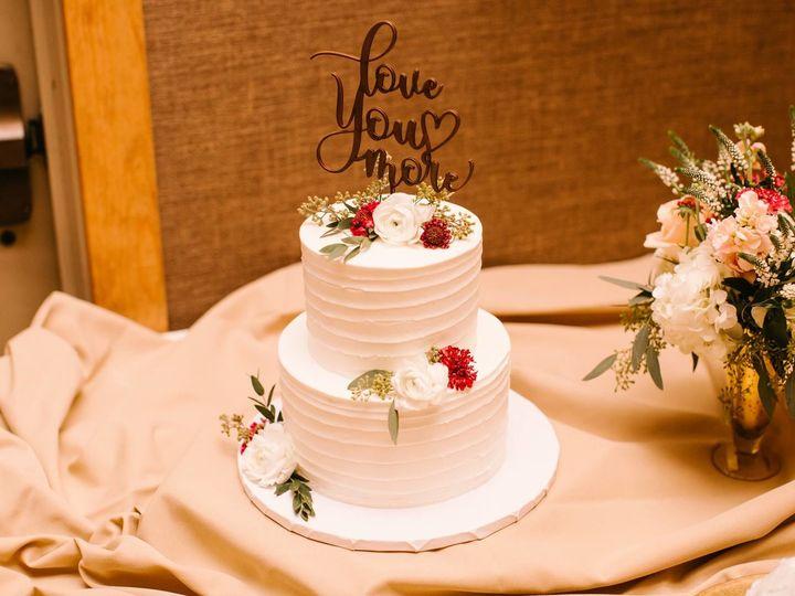 Tmx 1523904647 E341abd0895b16dc 1523904645 30534c9c38b57c61 1523904638617 11 30167474 17340664 Baltimore, Maryland wedding florist