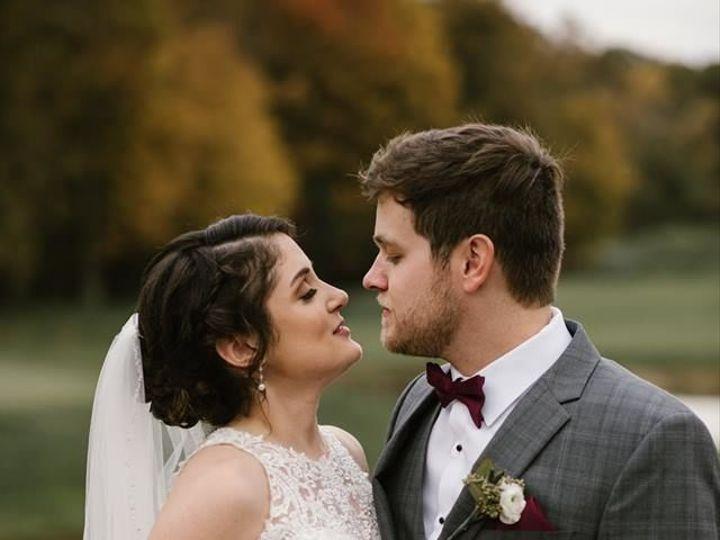 Tmx 1523904648 4df14428e90fcba7 1523904646 83a31e15a6f0737a 1523904638653 16 30704736 17340659 Baltimore, Maryland wedding florist