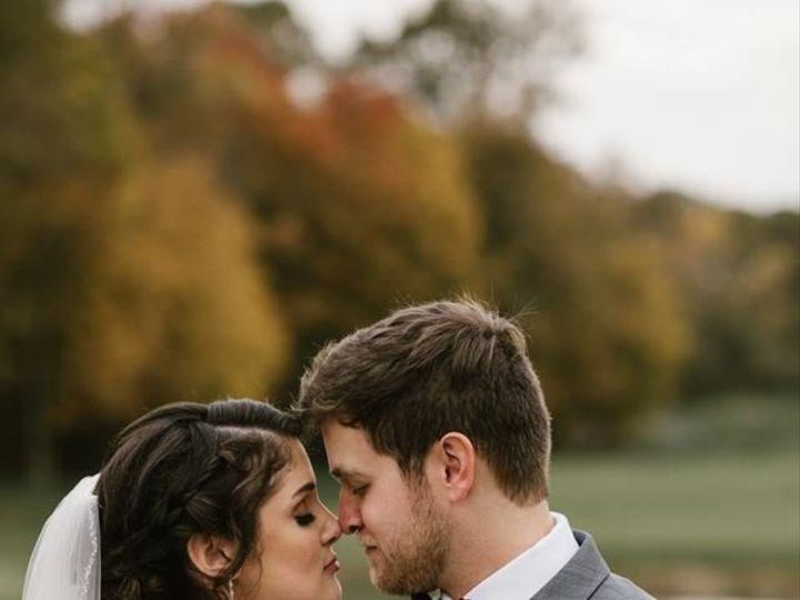 Tmx 1523904648 B415d57a6b3a8d95 1523904647 D2d5dc273ab6949e 1523904638679 19 30725382 17340660 Baltimore, Maryland wedding florist