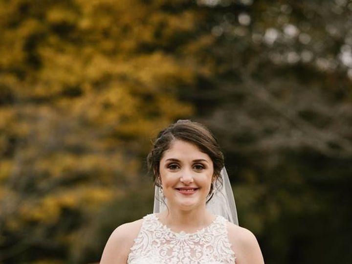 Tmx 1523904648 D3478bbf614eebf1 1523904646 0e44ff908a38d94b 1523904638637 14 30698185 17340656 Baltimore, Maryland wedding florist