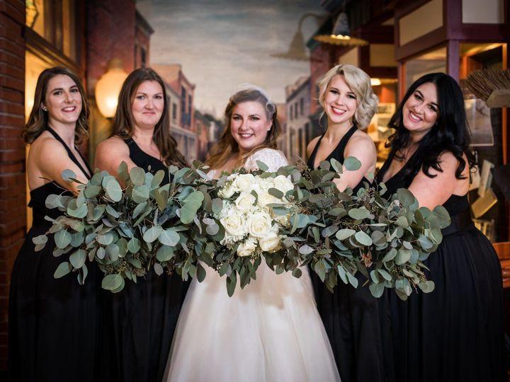 Tmx 1523904709 Bc81620c759da764 1523904707 061dd1d892ae9f1d 1523904705324 21 29983178 17340714 Baltimore, Maryland wedding florist