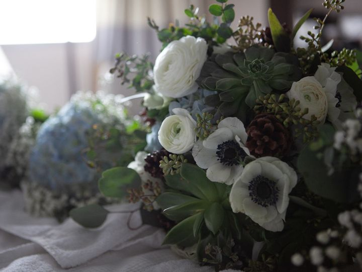 Tmx Bridal Bouquet 51 56924 158026231371490 Baltimore, Maryland wedding florist