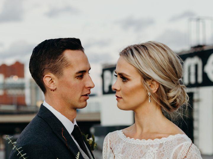 Tmx Bride And Groom 51 56924 158026256840387 Baltimore, Maryland wedding florist