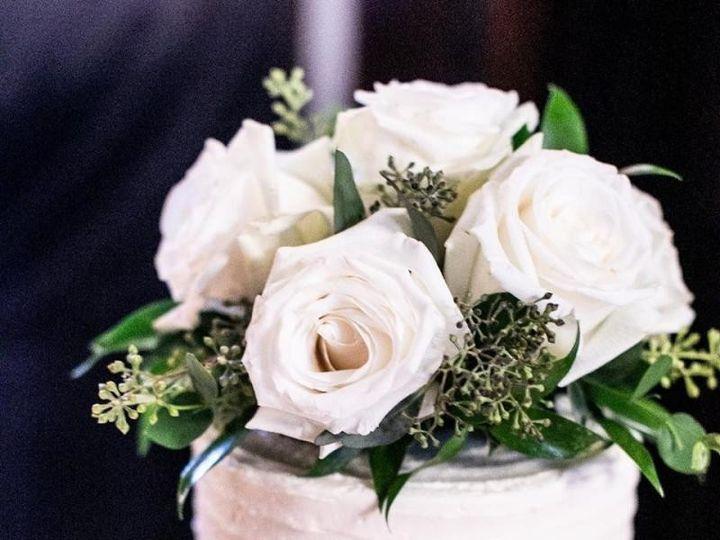 Tmx Fcww10 51 56924 1563394318 Baltimore, Maryland wedding florist