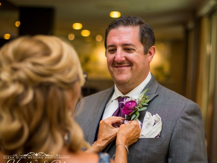 Tmx Fcww13 51 56924 1563394489 Baltimore, Maryland wedding florist