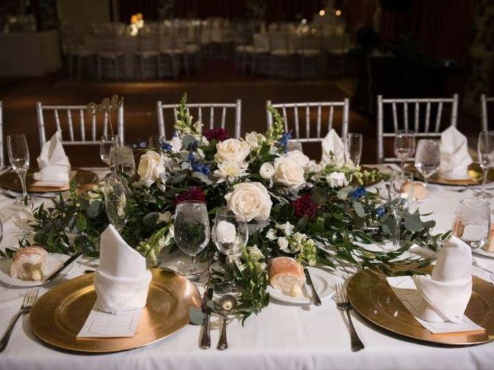 Tmx Fcww2 51 56924 1563394078 Baltimore, Maryland wedding florist