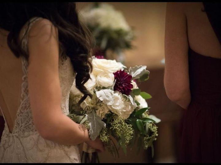 Tmx Fcww4 51 56924 1563394082 Baltimore, Maryland wedding florist