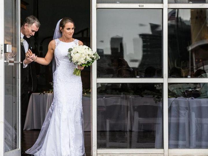 Tmx Fcww5 51 56924 1563394215 Baltimore, Maryland wedding florist