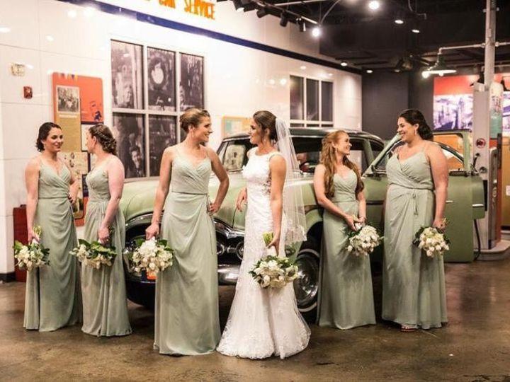 Tmx Fcww7 51 56924 1563394218 Baltimore, Maryland wedding florist