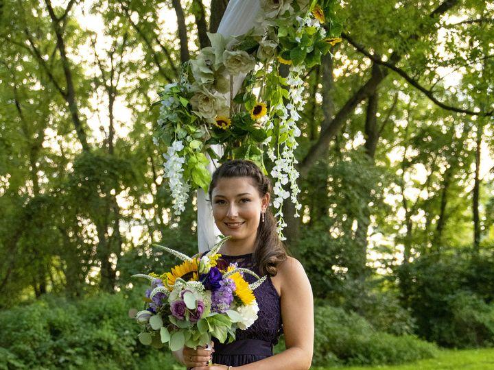 Tmx Image2 51 56924 Baltimore, Maryland wedding florist
