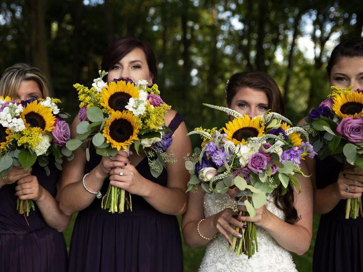 Tmx Image5 51 56924 Baltimore, Maryland wedding florist