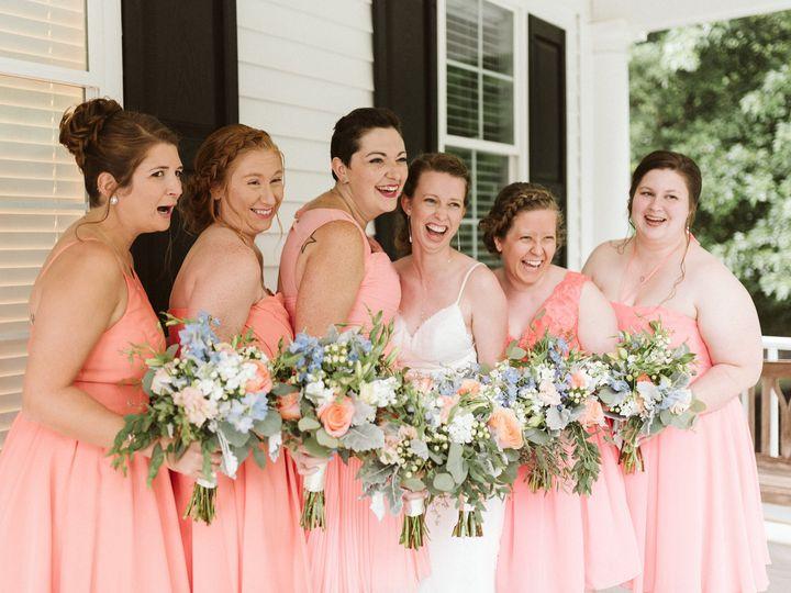Tmx Img 0335 51 56924 Baltimore, Maryland wedding florist