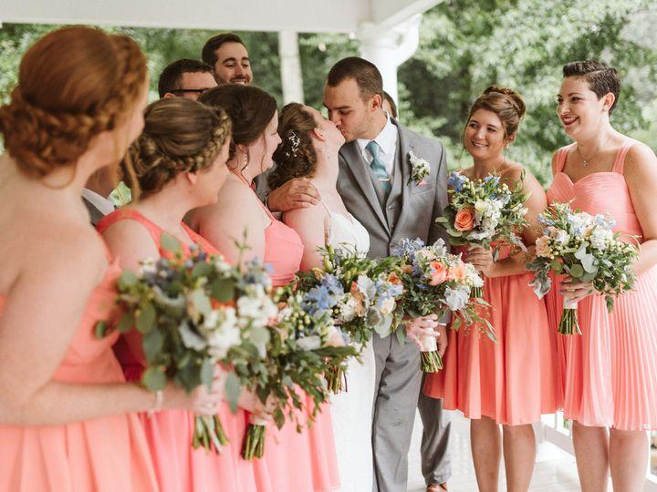Tmx Img 0369 51 56924 Baltimore, Maryland wedding florist