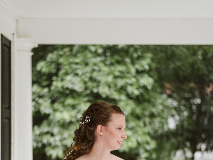 Tmx Img 0377 51 56924 Baltimore, Maryland wedding florist
