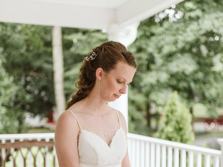 Tmx Img 0385 51 56924 Baltimore, Maryland wedding florist