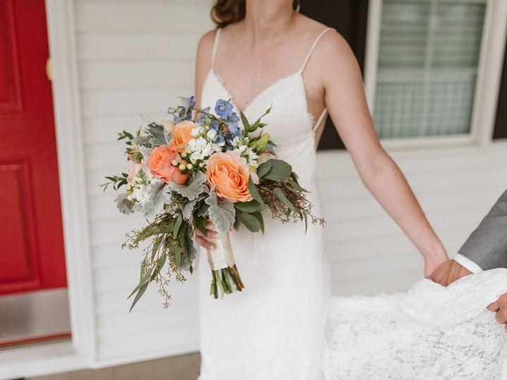 Tmx Img 0408 51 56924 Baltimore, Maryland wedding florist