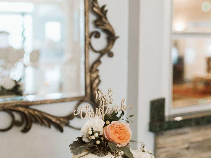 Tmx Img 0462 51 56924 Baltimore, Maryland wedding florist