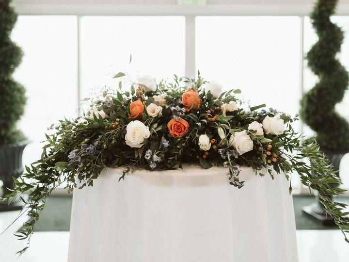 Tmx Img 0467 51 56924 Baltimore, Maryland wedding florist