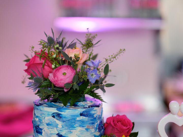 Tmx Rybchynski Wedding 1714 51 56924 V1 Baltimore, Maryland wedding florist
