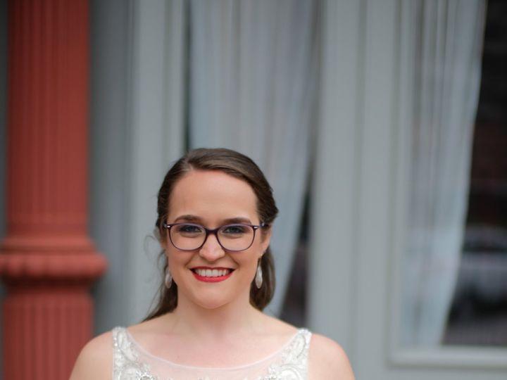Tmx Rybczynski 181 Of 370 51 56924 V1 Baltimore, Maryland wedding florist
