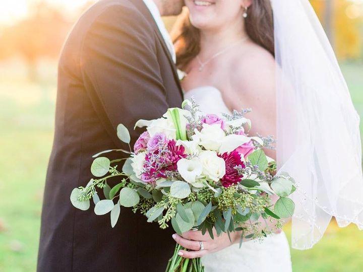 Tmx Wedd2 51 56924 1563392205 Baltimore, Maryland wedding florist