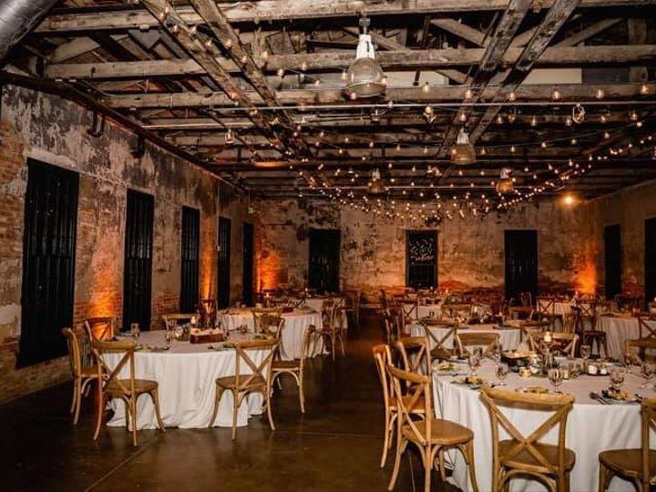 Tmx Weddw11 51 56924 1563392929 Baltimore, Maryland wedding florist