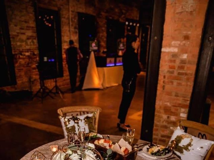 Tmx Weddw12 51 56924 1563392931 Baltimore, Maryland wedding florist