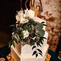 Tmx Weddw13 51 56924 1563392932 Baltimore, Maryland wedding florist